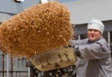 Суд взыскал 1 млрд рублей с зернотрейдеров за махинации с НДС