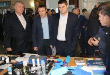 В Башкортостане обсудили перспективы развития животноводства
