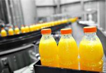 В Ингушетии построят завод по производству детского питания