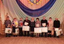 В Нижегородской области вручили награды передовикам сельхозпроизводства