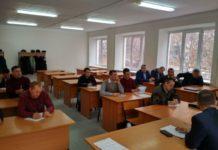Животноводов Башкортостана обучают новым технологиям
