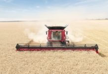 Аграрии Дагестана через МФЦ смогут получить в лизинг сельхозтехнику