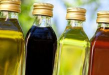 Белорусские ученые предлагают запретить использование пальмового масла в продуктах для детей