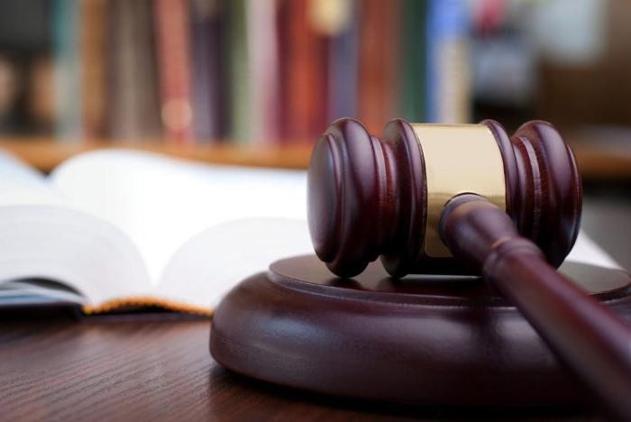 «Мираторг» оштрафовали за строительство свинокомплекса по Курском без разрешений