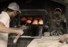 Пекари помогут развитию промпарка «Надвоицы»