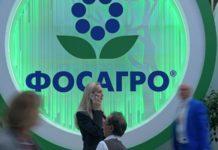 РАН и «ФосАгро» разработают новые высокоэффективные удобрения