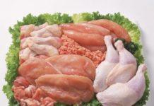 Россельхознадзор может снять ограничения на транзит мяса птицы из США в Казахстан