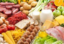 В Новосибирской области подвели предварительные итоги работы пищевой и перерабатывающей промышленности