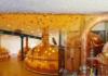 В России может измениться вкус пива