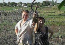 «Земля — крестьянам». Что дальше?