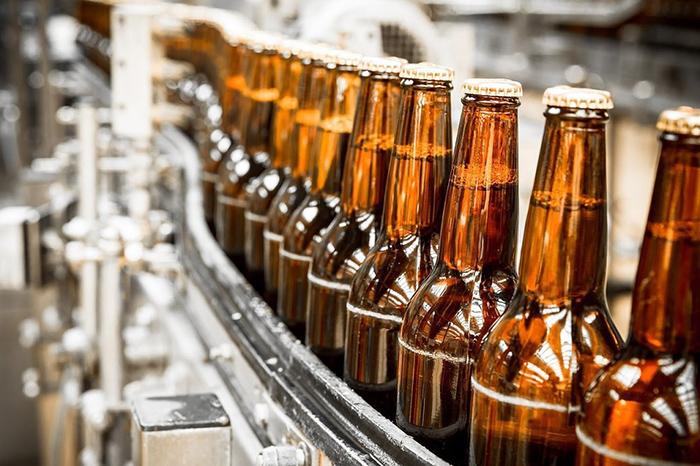 Ассоциация «Росспецмаш» и Союз российских пивоваров будут сотрудничать в направлении развития производства отечественного оборудования