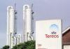 Французская компания Tereos готова выйти на российский рынок переработки пшеницы