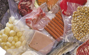 Госдума может установить стандарты фасовки продуктов питания