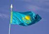 Казахстан запретил ввозить мясо и молоко из Приморского края России