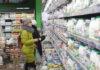Крупные торговые сети отказались от работы с поставщиками фальсификата