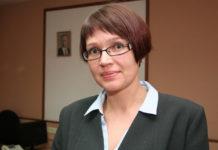 Наталья Шавшукова из Екатеринбурга назначена замминистра сельского хозяйства Удмуртии