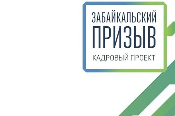Почти 800 забайкальцев подали заявки на должность министра сельского хозяйства