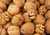 Россельхознадзор задержал грецкие орехи из США