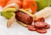 Российские ученые заявили о том, что они знают, как эффективно бороться с продовольственным фальсификатом
