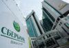 Сбербанк подал в суд на предприятия Объединенной мясной группы