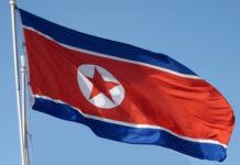 ТПП организует бизнес-миссию в КНДР