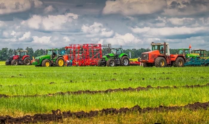 Photo of Турецкая компания намерена открыть в Дагестане производство по производству сельхозмашин