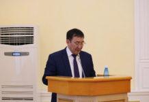 В 2018 году на развитие сельского хозяйства Якутии было направлено 10 млрд рублей