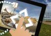 В Новгородской области создадут виртуальные экскурсии по сельскохозяйственным предприятиям