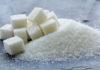 Цены на сахар будут стабильными весь год