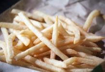 «Черкизово» хочет производить картофель фри