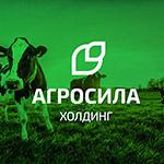 агросила холдинг лого