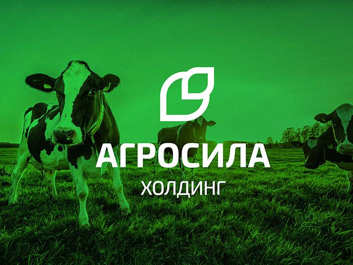 Аграрная революция: Инновационные тренды в сельском хозяйстве — 2019
