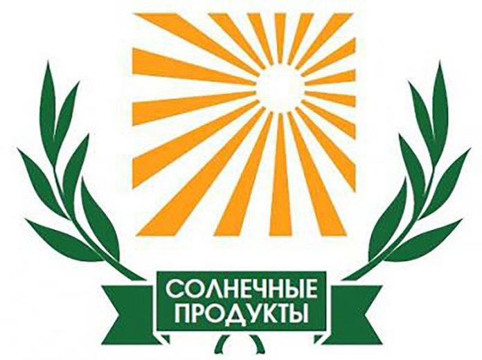 Холдинг «Солнечные продукты» подаст заявление о банкротстве в рамках сделки с «Русагро»
