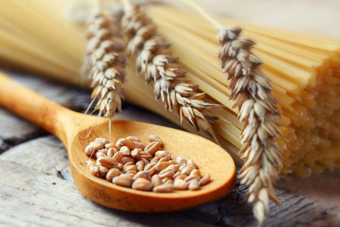 Итальянский сорт пшеницы предлагают выращивать в Челябинской области