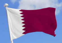 Катар начнет экспортировать молочную и птицеводческую продукцию