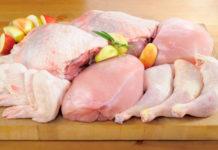 Казахстан снял ограничения с трех российских птицеводческих предприятий