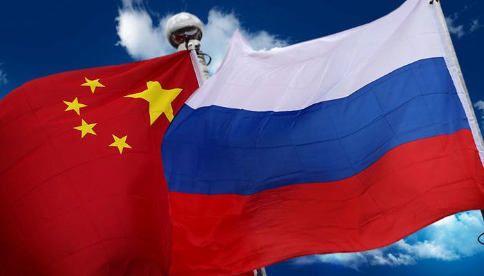 Китай готов импортировать российскую сельхозпродукцию