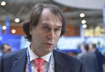 Лисовский указал на необходимость создания конкурентоспособной базы семенной продукции в России