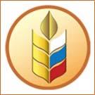 Министерство сельского хозяйства Российской Федерации копия