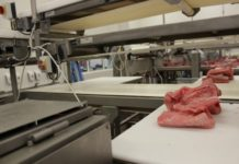 Мясоперерабатывающая отрасль Алтая переживает нелегкие времена
