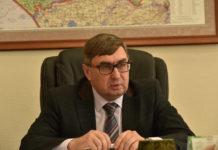 Новосибирская область увеличит финансирование инициатив по поддержке села