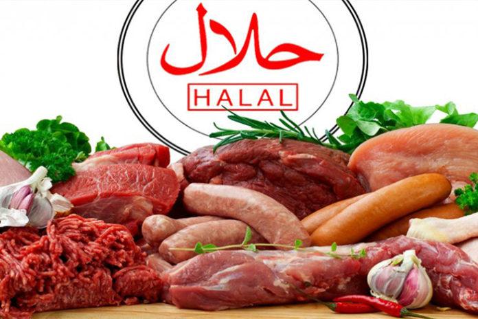 Пакистан собирается увеличить экспорт халяльного мяса