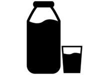 Пермские общественники возмутились «бардаком» на рынке молочной продукции копия