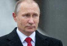 Путин разъяснил экономический смысл уничтожения продукции