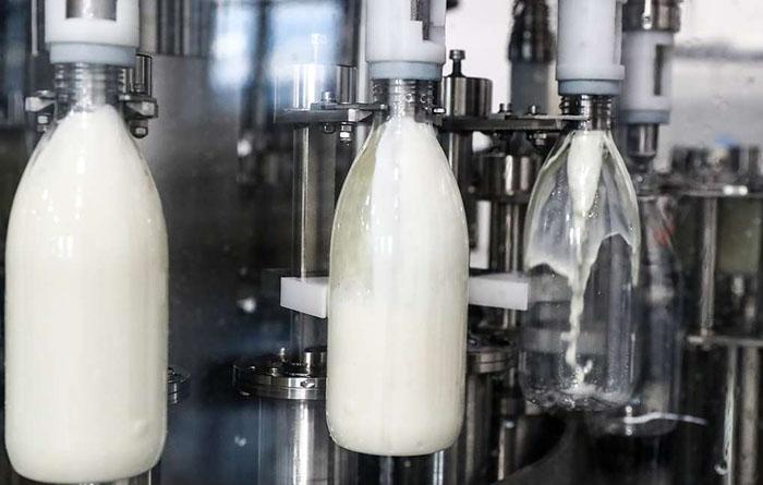Россельхознадзор не ожидает дефицита молочных продуктов из-за электронной сертификации