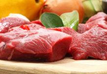 Россельхознадзор снял ограничения на ввоз в Россию мяса из Киргизии