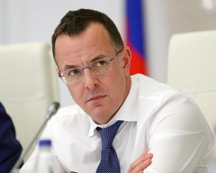 Совет директоров ОЗК возглавил замминистра сельского хозяйства