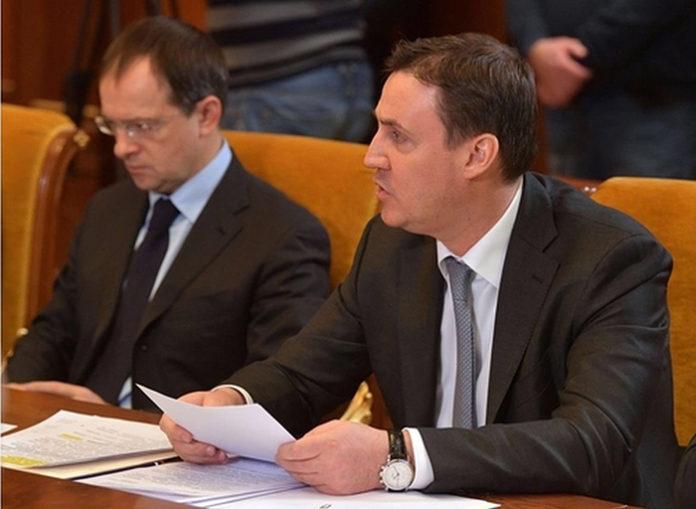 Татарстан стал местом обсуждения вопросов сельхозэкспорта