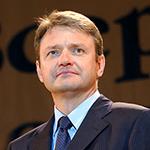 Ткачёв Александр Николаевич