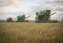 В Якутии работают над увеличением объёма федеральной помощи сельскому хозяйству Дальнего Востока